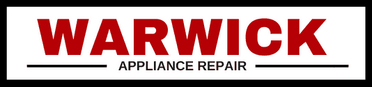 Warwick Appliance Repair