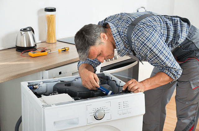 Appliance Repair Warwick, RI | (401) 352-5832 | Warwick